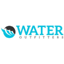 WaterOutfitters.com Coupons and Promo Codes
