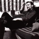 Waylon Jennings Merch Co Coupons and Promo Codes