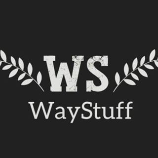 waystuff.com Coupons and Promo Codes