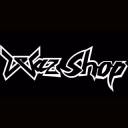 Waz Shop Coupons and Promo Codes