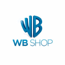 WBShop Coupons and Promo Codes