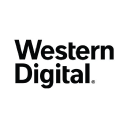 WesternDigital.com Coupons and Promo Codes