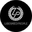 Liberated People Coupons and Promo Codes