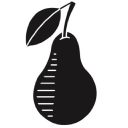 Pear Brand Coupons and Promo Codes