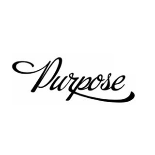 wearpurpose.ca Coupons and Promo Codes