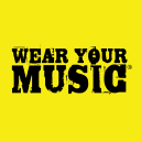 wearyourmusic.com Coupons and Promo Codes