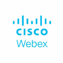 WebEx Coupons and Promo Codes