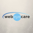 WebEyeCare Coupons and Promo Codes