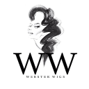websterwigs.com Coupons and Promo Codes