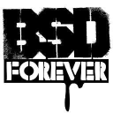 webstore.bsdforever.com Coupons and Promo Codes