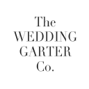 weddinggarterco.com Coupons and Promo Codes