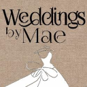 weddingsbymae.com Coupons and Promo Codes