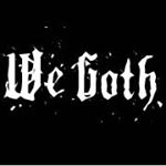 wegoth.com Coupons and Promo Codes