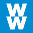 Weight Watchers Shop Coupons and Promo Codes
