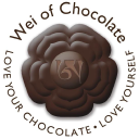 weiofchocolate.com Coupons and Promo Codes