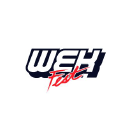 wekfestcarclub.com Coupons and Promo Codes