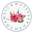 wellwateredwomen.com Coupons and Promo Codes