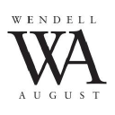 Wendell August Coupons and Promo Codes
