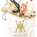 Wendy Mink Jewelry Coupons and Promo Codes