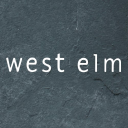 West Elm Coupons and Promo Codes