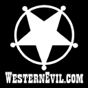 westernevil.com Coupons and Promo Codes