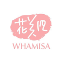 whamisa.co.uk Coupons and Promo Codes