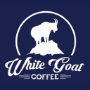 whitegoatcoffee.com Coupons and Promo Codes