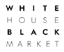 White House Black Market Coupons and Promo Codes
