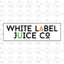 whitelabeljuiceco.com Coupons and Promo Codes