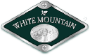 White Mountain Coupons and Promo Codes