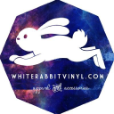 whiterabbitvinyl.com Coupons and Promo Codes