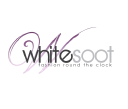 whitesoot.com Coupons and Promo Codes