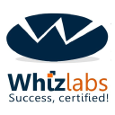 Whizlabs Coupons and Promo Codes