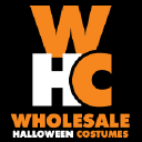 Wholesale Halloween Costumes Coupons and Promo Codes