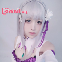 L-email Cosplay Wig Coupons and Promo Codes