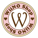 wiinoshop.com Coupons and Promo Codes