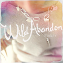 Wild Abandon Jewelry Coupons and Promo Codes