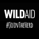 wildaid.org Coupons and Promo Codes