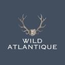 wildatlantique.com Coupons and Promo Codes