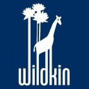 Wildkin Coupons and Promo Codes