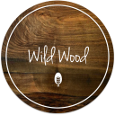 wildwoodme.com Coupons and Promo Codes
