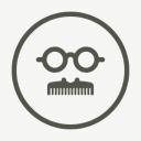 williamroam.com Coupons and Promo Codes