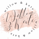 willowandkate.com.au Coupons and Promo Codes