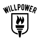 willpower-running.com Coupons and Promo Codes