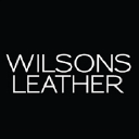 Wilsons Leather Coupons and Promo Codes