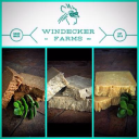 windeckerfarms.com Coupons and Promo Codes