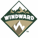 windwardjerky.com Coupons and Promo Codes