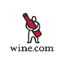 Wine.com Coupons and Promo Codes