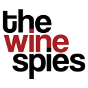 The Wine Spies Coupons and Promo Codes