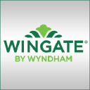 Wingate Coupons and Promo Codes